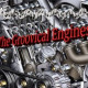 The Groovical Engines